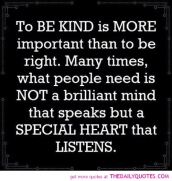 to-be-kind-is-more-importent-life-quotes-sayings-pictures