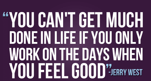 1628841269-best-motivational-quote-about-working-hard-by-jerry-west